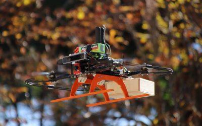 UAV Workshop
