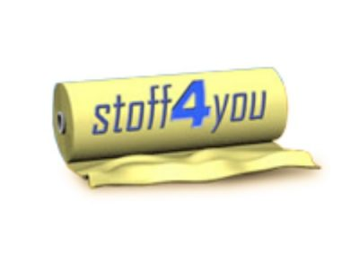 stoff4you
