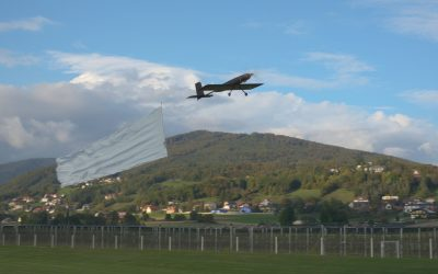 Graz Flyoff